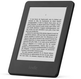 Bon Plan - La liseuse Amazon Kindle est à 39€ ! | Le blog de Constantin
