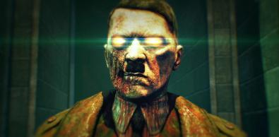 zombie_army_trilogy_hitler