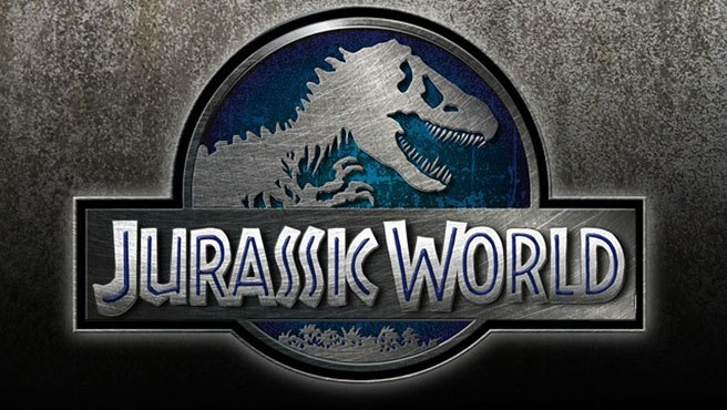 Avis - Jurassic World | Le blog de Constantin image 2