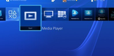 media_player_ps4 (1)