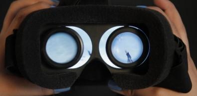 masque-realite-virtuelle-smartphone