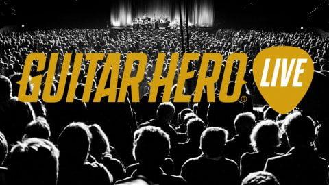 Avis - Guitar Hero Live | Le blog de Constantin image 3