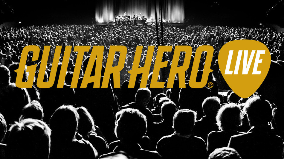 Guitar_Hero_Live_logo
