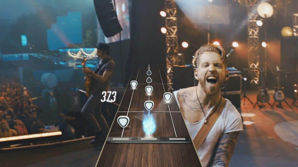guitar_hero_live_screen