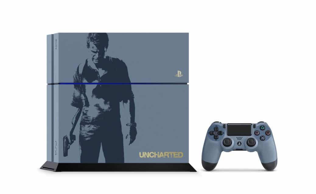 Pack_Uncharted4_02