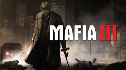 Mafia-III-Couverture