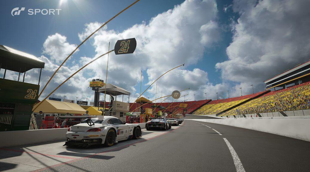 GTSport_Race_Northern_Isle_Speedway_02
