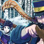 Avis Manga - Golden Kamui T.1 | Le blog de Constantin image 2