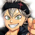 Avis Manga - Black Clover T1 & T2 | Le blog de Constantin image 2