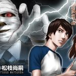 Avis Manga - L'île du temps | Le blog de Constantin image 3