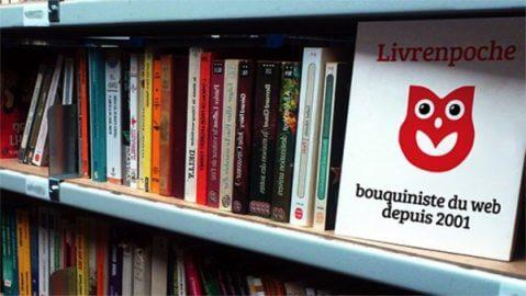Livrenpoche.com : le libraire breton qui tient tête à Amazon   Le blog de Constantin image 1