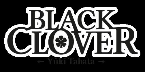 Avis Manga - Black Clover T5 & T6 | Le blog de Constantin image 2