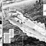 Avis Manga - Terra Formars Asimov T2 | Le blog de Constantin image 2