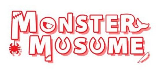 Japantouch Monster Musume Banniere 1.jpg
