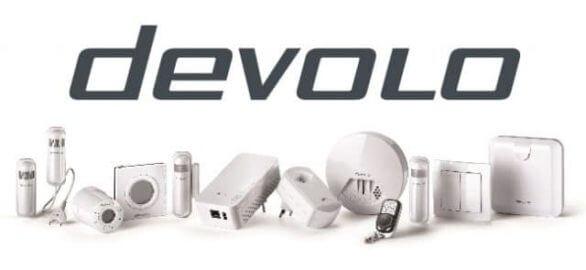 170614 Devolo Home Control Domotique Test 00 640x295