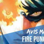 Fire Punch 6